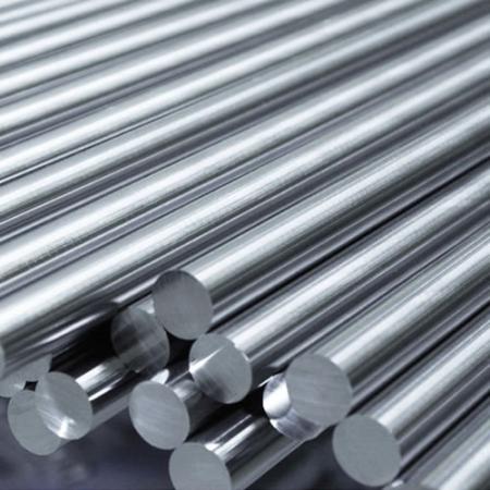 Leghe Metalliche Sinterizzate
