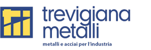 Trevigiana Metalli